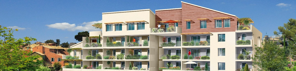 residence-neuf-appartement-marseille-2eme-arrondissement-mer