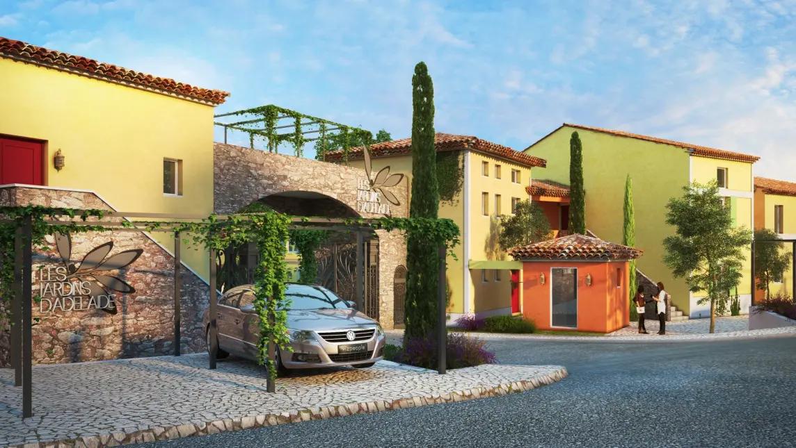 facade-grimaud-appartements-villas-neuf-neuves-prix-acheter