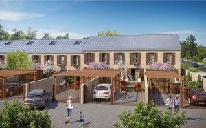 le moulin d'evrin-montrevain-maison-neuve-privative-garage-box
