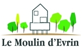 2-logo moulin evrin