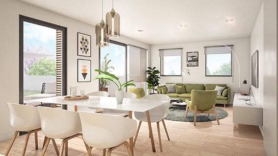 pers-terrasse-jardin-atala-monteux-84-logement-neuf-appartements-pinel