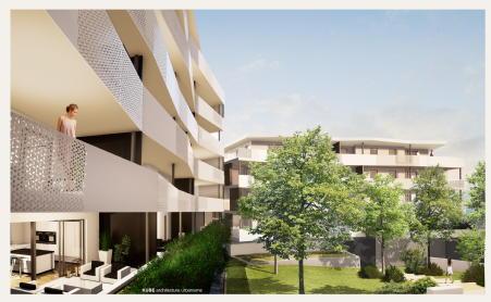 st-etienne-appartement-neuf-rue-bergson-42-pinel-investissement-t2-t3-t4-t5-2