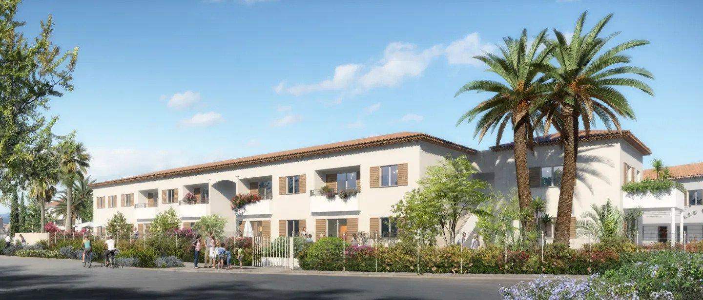 les treilles la crau-83-toulon-hyeres-residence-neuf-investissement-pinel-T2-T3-T4-2pièces-3pièces-4pièces-prix-3