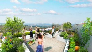paradis-m-miramas-immobilier-neuf-pinel-appartement-13-5