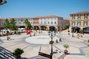 paradis-m-miramas-immobilier-neuf-pinel-appartement-13-4