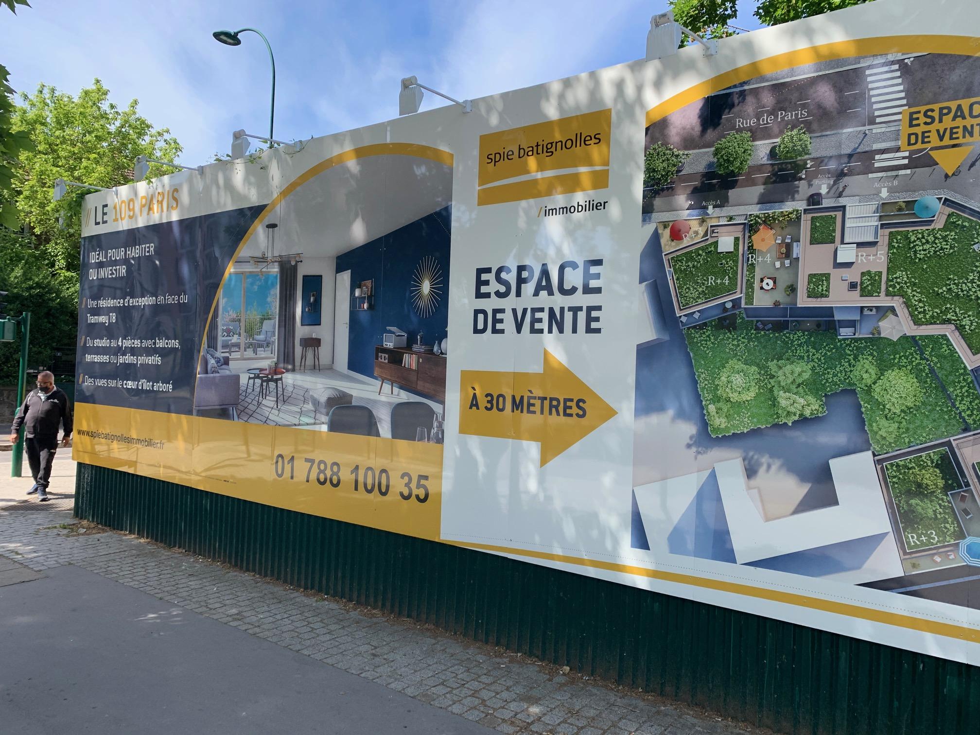 epinay sur seine 93 neuf immo appartements paris prix-01