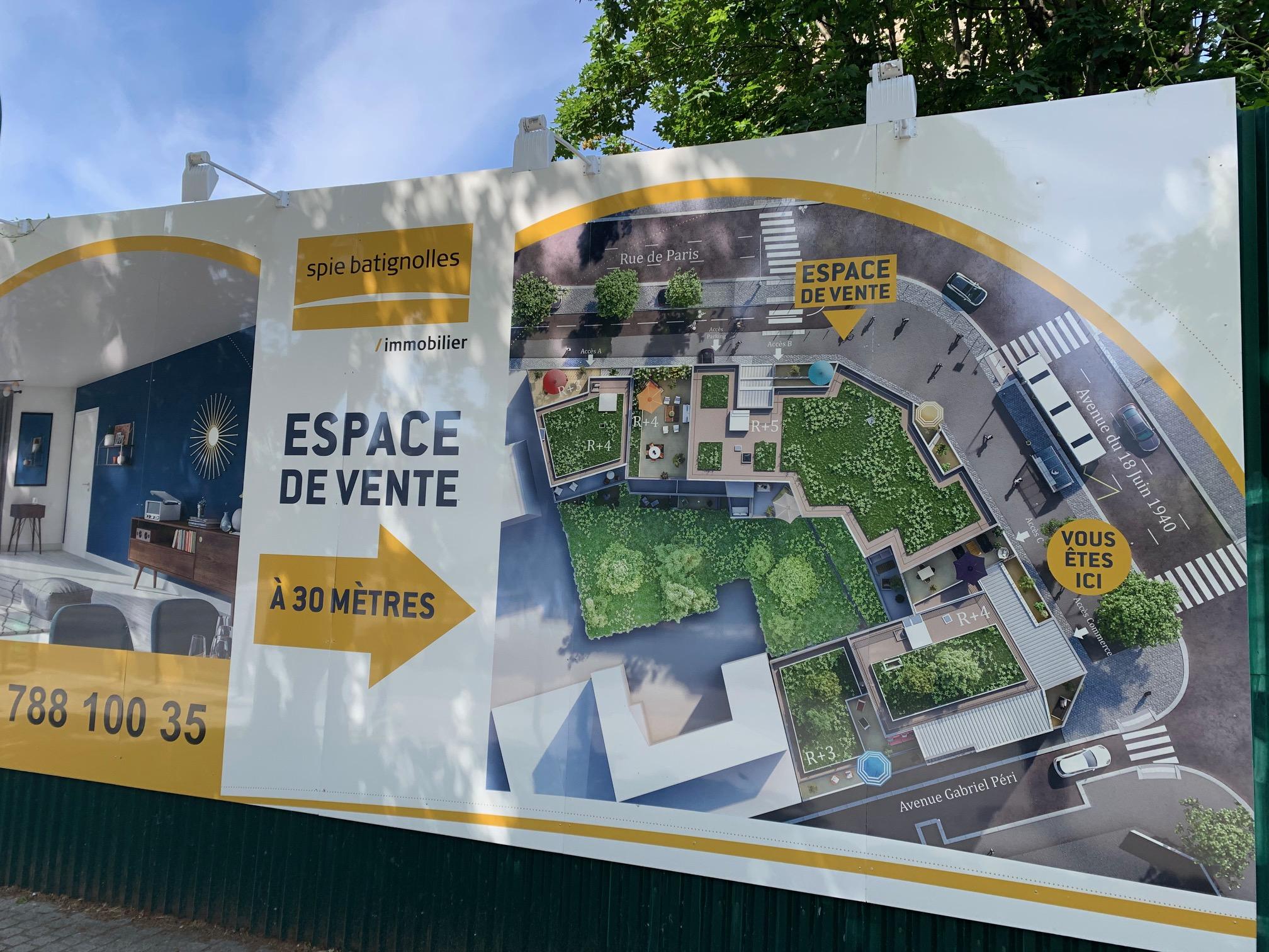 epinay sur seine 93 neuf immo appartements paris prix-02