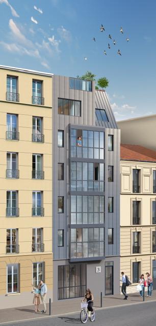 le-triptyque-paris15eme-XV-immobilier paris-neuf-appartement-residence-petite-logement