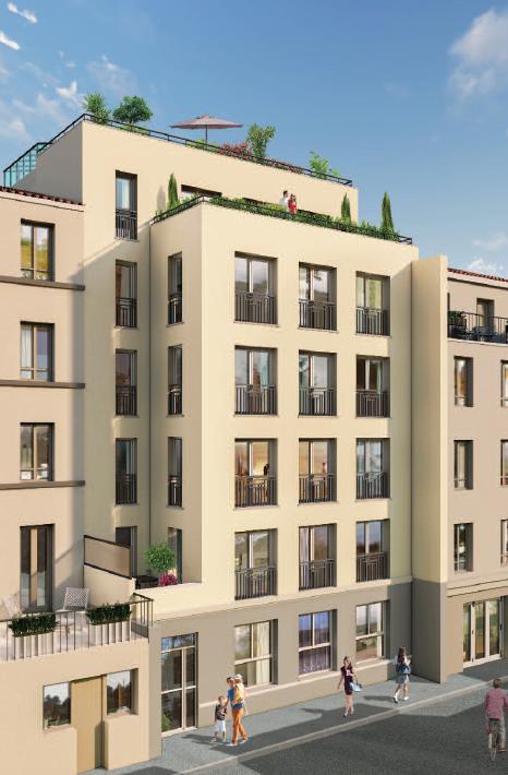 LEGRAND PARIS VUE TERRASSE1-septimmo-paris-7-75-immobilier paris-neuf-appartement-residence-petite-logement-1