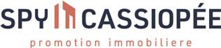 logo-spy-cassiopée