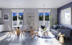 terre de sienne nice neuf 06 alpes maritime résidence achat pinel investissement cote d'azur-02