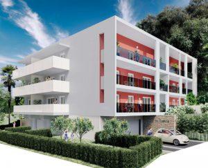 terre de sienne nice neuf 06 alpes maritime résidence achat pinel investissement cote d'azur-05