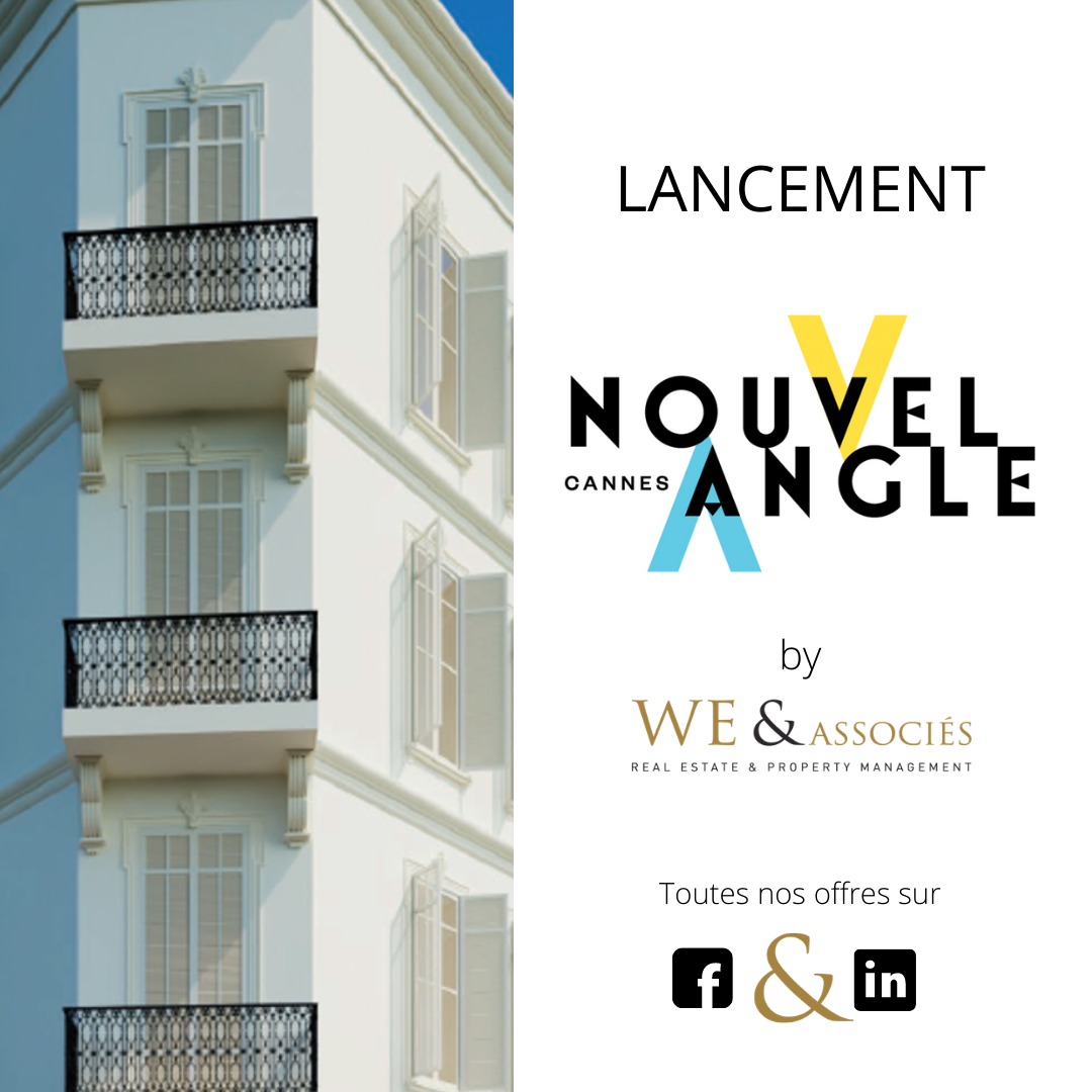nouvel-angle-immo-neuf-residence-cannes-06-achat-pinel-cote-azur